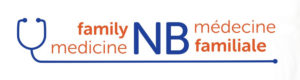 Family Medicine New Brunswick